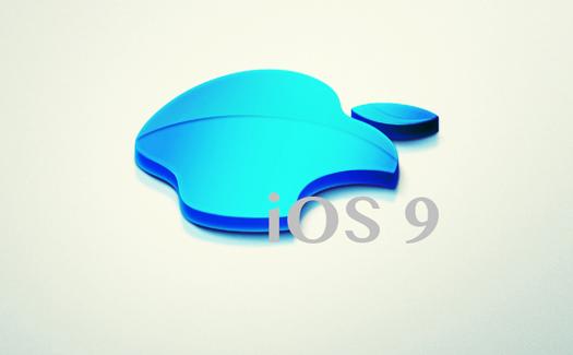 iOS 9は旧型デバイスでも軽快に動くの?