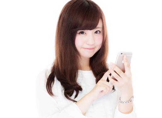 iphone6sjyoseihannou