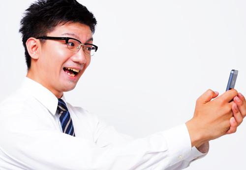 スマホ市場は男性目線なのか?iPhone6sも端末巨大化継続でちょっとショック