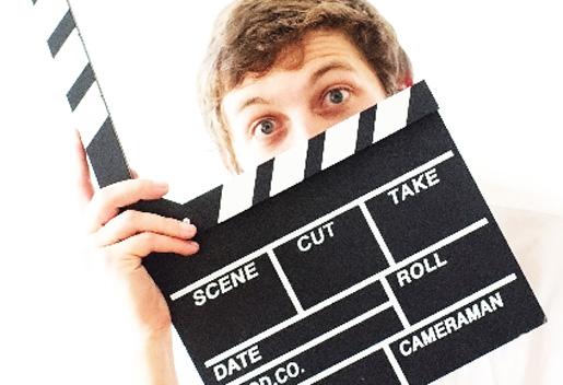 なんだか楽しそうな企画がてんこ盛り「カナザワ映画祭」