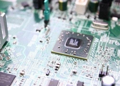 Intelマジですか?次期CPU「Kabylake」は対応OSがWindows10のみとの噂