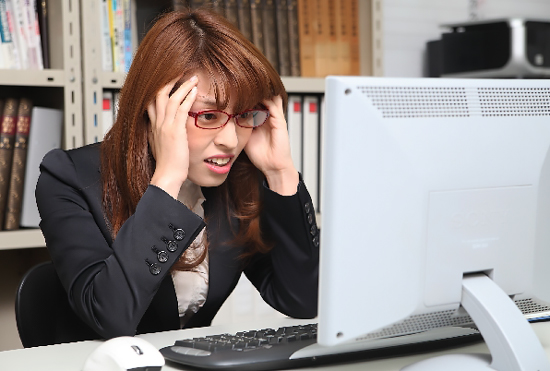 Windows10の無償アップグレード期間予定通り終了へ!でも、7ユーザーは急がなくてもいいかと