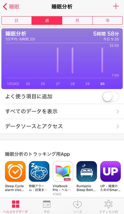 iphonebedtime12