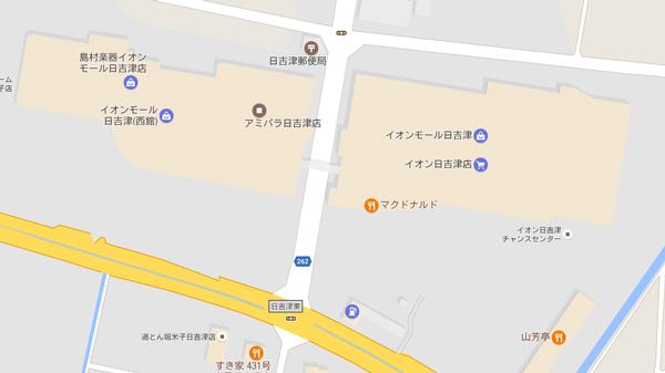 mapkyorisokutei_1