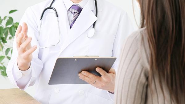 Googleが「健康・医療」の日本語検索アルゴリズムをアップデートで大変動