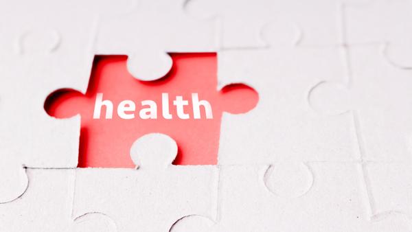 healthalgohendou_3
