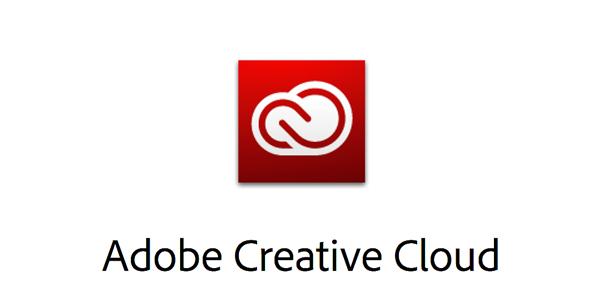『Adobe』動作スペックアップの次は価格アップ?2019年2⽉初旬から新価格へ