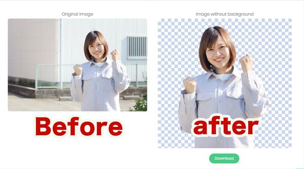 remove.bg_3